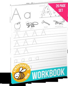 HandwritingeBook