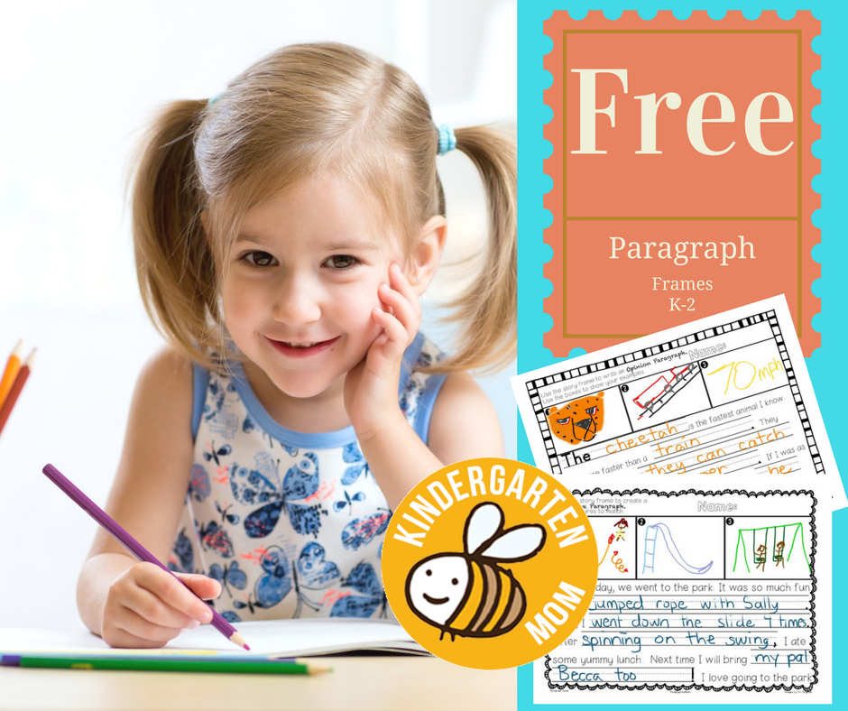 kindergarten writing prompts Kidzone's printable preschool and kindergarten worksheets help younger kids learn their letters, numbers, shapes, colors and other basic skills kidzone's printable grade school worksheets help older children learn phonics, reading, creative writing, math, geometry, science and geography.