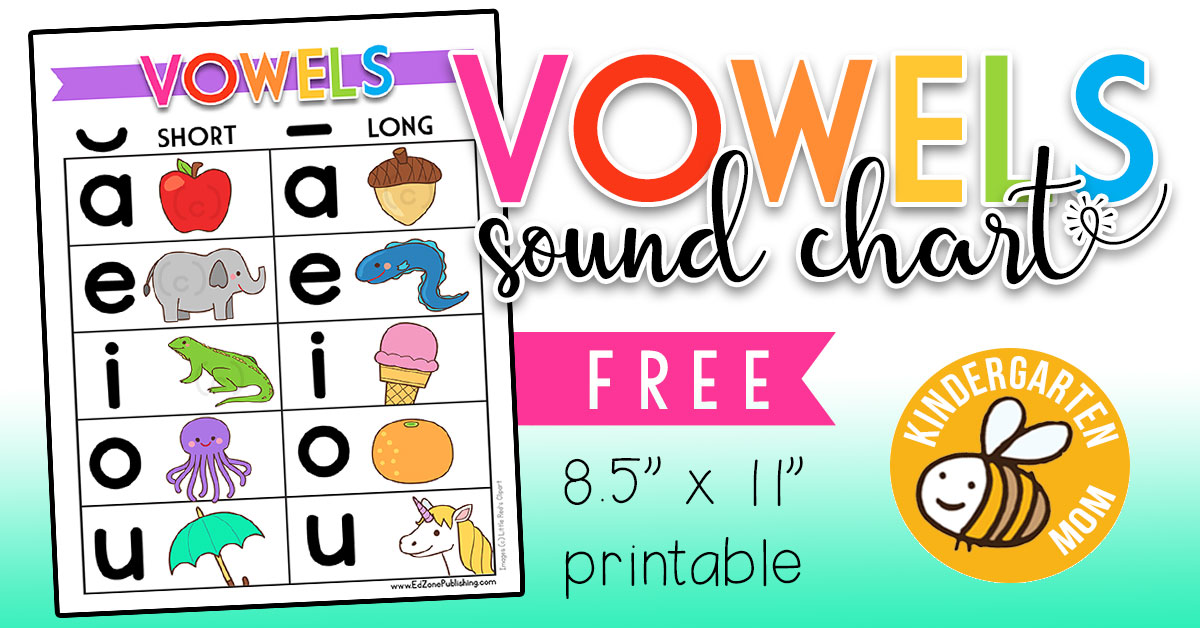 It's just a picture of Free Printable Short Vowel Worksheets throughout 5th grade color