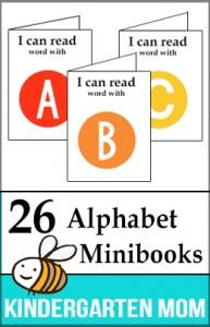ThemeMinibooks